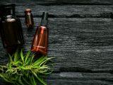 Avantages, Effets Secondaires De L'utilisation De L'huile De Cbd