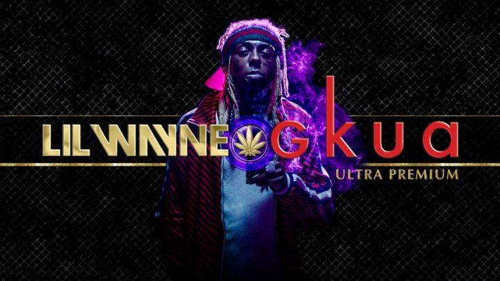 La ligne de cannabis GKUA de Lil Wayne continue de croître au milieu de la controverse