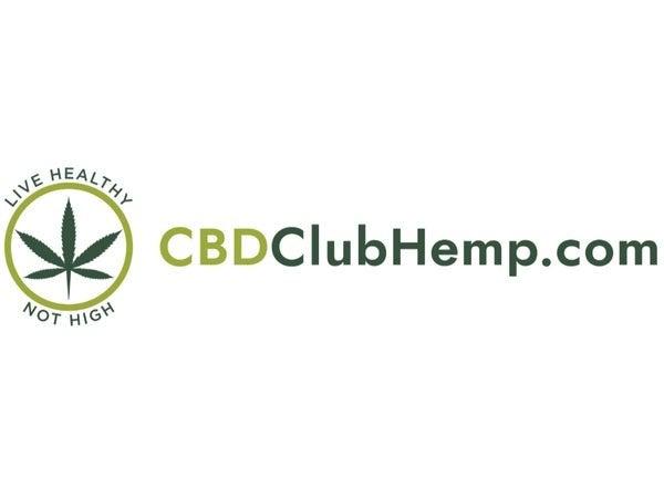 17 nov |  Travail à domicile (1099 ventes) Expansion de l'activité CBD de chanvre