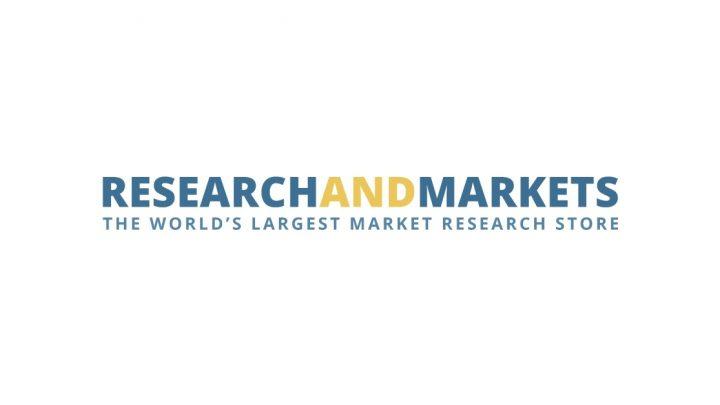 Brésil CBD Market Report 2020 Comment le projet de loi pour légaliser la culture du chanvre affecterait-il votre entreprise?  – ResearchAndMarkets.com