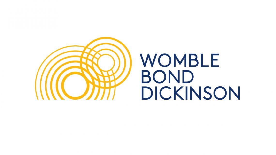 CBD pour vos amis 'Fur'ever |  Womble Bond Dickinson