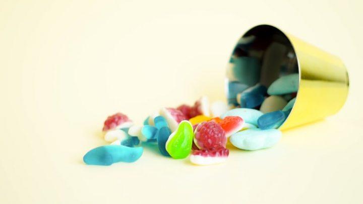 Guide d'achat de CBD Gummy – San Francisco News