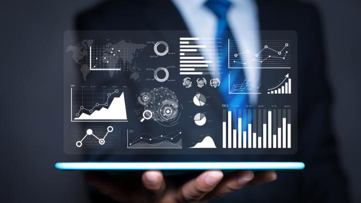 Huile de CBD sur le marché des produits de beauté 2020 |  Perspectives commerciales, croissance, chiffre d'affaires et prévisions 2026