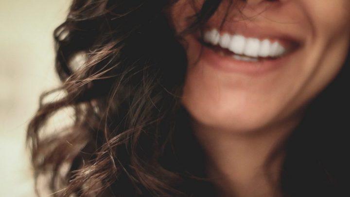 Le CBD offre-t-il des avantages pour la santé bucco-dentaire?