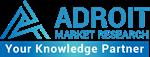 Le marché de la santé des consommateurs CBD devrait rapporter 57,8 milliards de dollars américains d'ici 2028 – Préface de l'industrie mondiale, produits CBD, bienfaits pour la santé, canal de distribution, paysage concurrentiel, développements récents et perspectives d'avenir: Adroit Market Research