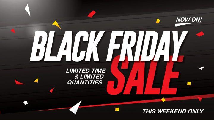 Les meilleures teintures THC Delta-8 à acheter ce vendredi noir