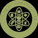 Medical Marijuana, Inc. La filiale HempMeds® nomme le leader renommé du cannabis Raul Elizalde au poste de PDG et Matheus Patelli au poste de directeur général des opérations au Brésil