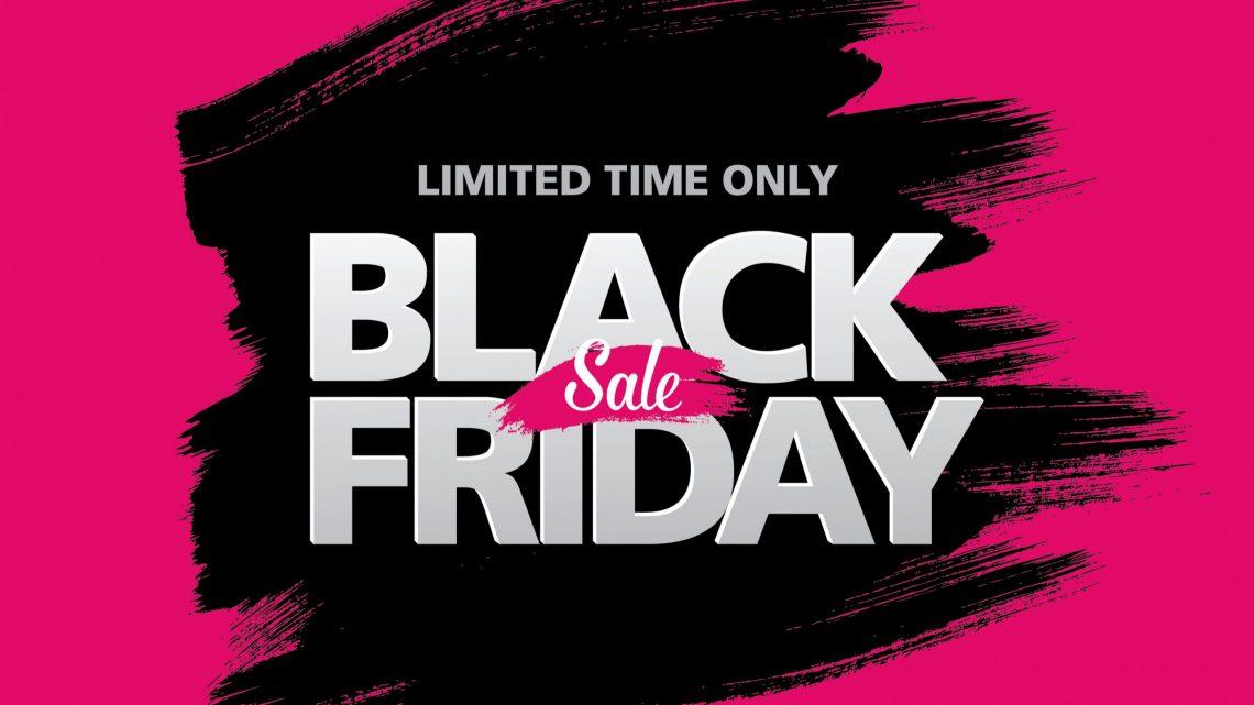Meilleures offres Black Friday Delta 8 THC 2020