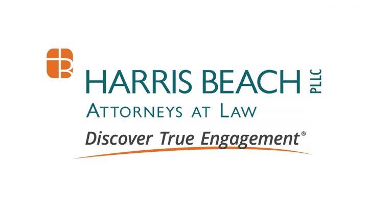Plus de certitude CBD: dissiper la confusion sur le chanvre dans l'État de New York    Harris Beach PLLC