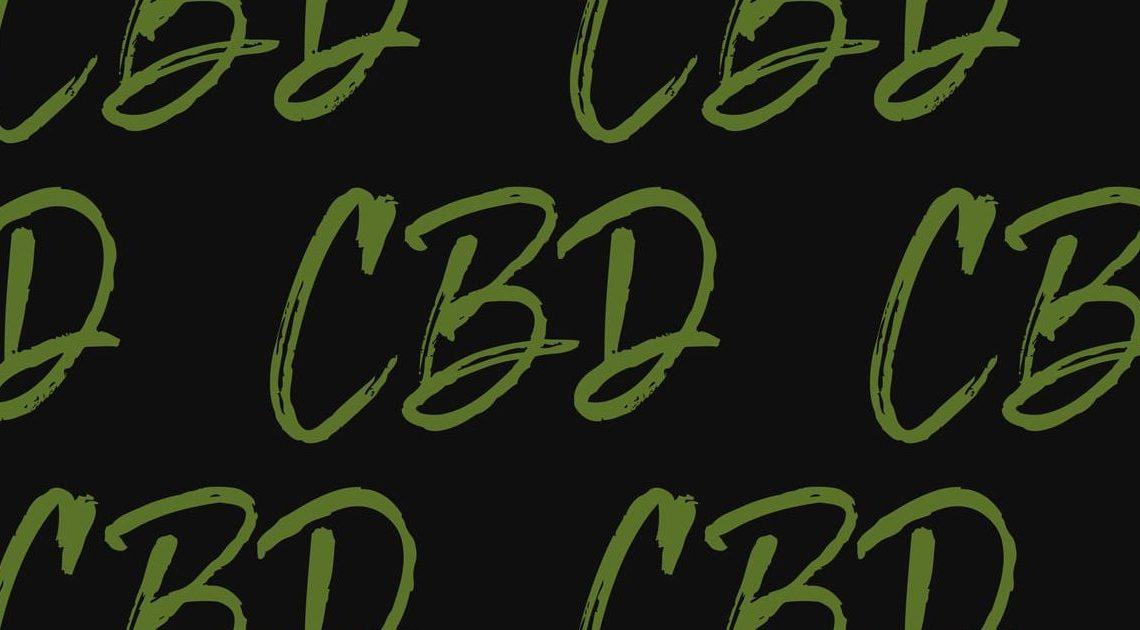 Que signifie CBD?     Vapeurs de CBD pures