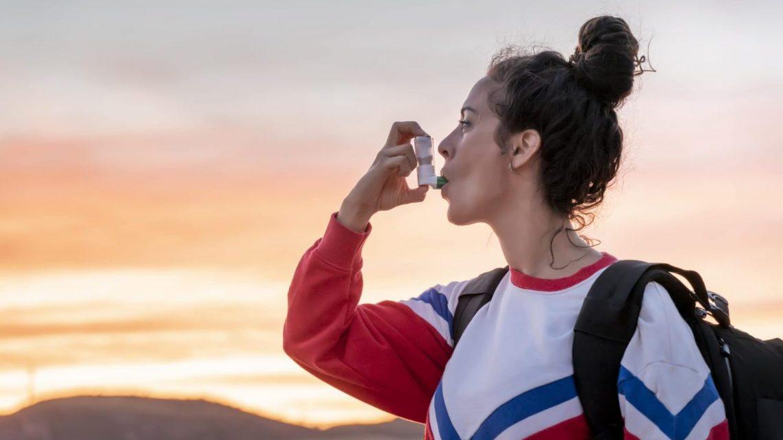 Objets de la FDA à la vente et à la commercialisation de produits CBD nasaux, ophtalmiques et inhalables