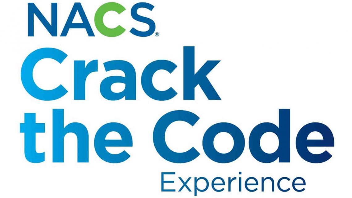 7 CBD Insights From the Crack the Code Experience