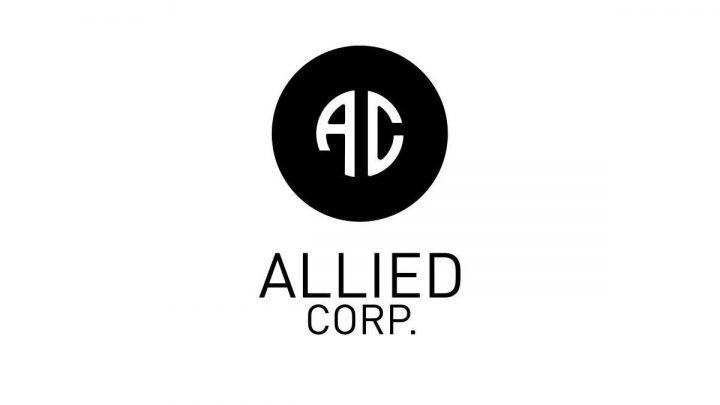 Allied Corp. signe l'athlète d'élite Camille Leblanc-Bazinet