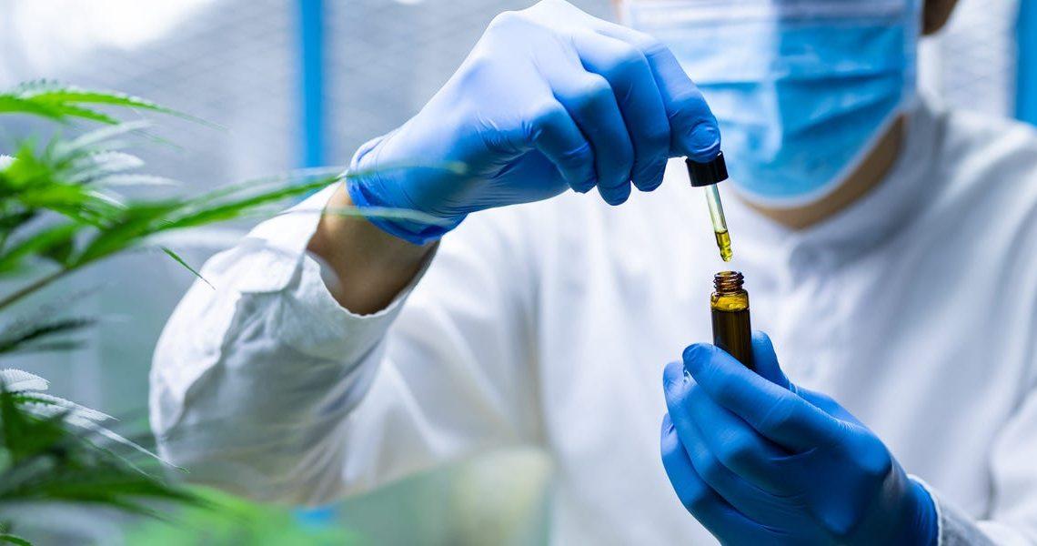 Jazz Pharmaceuticals acquerra le fabricant de médicaments CBD GW Pharma pour 7,2 milliards de dollars