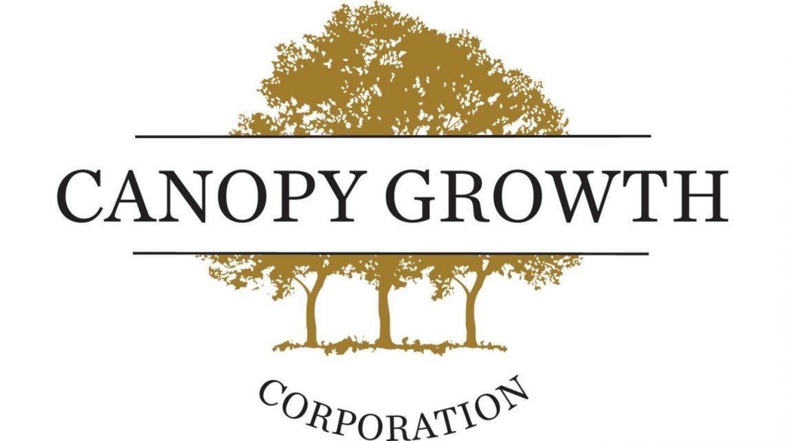 Canopy Growth annonce la fin d'une étude sur les effets à long terme du CBD