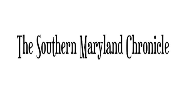 5 avantages de l'huile de CBD que tout résident du Maryland devrait connaître