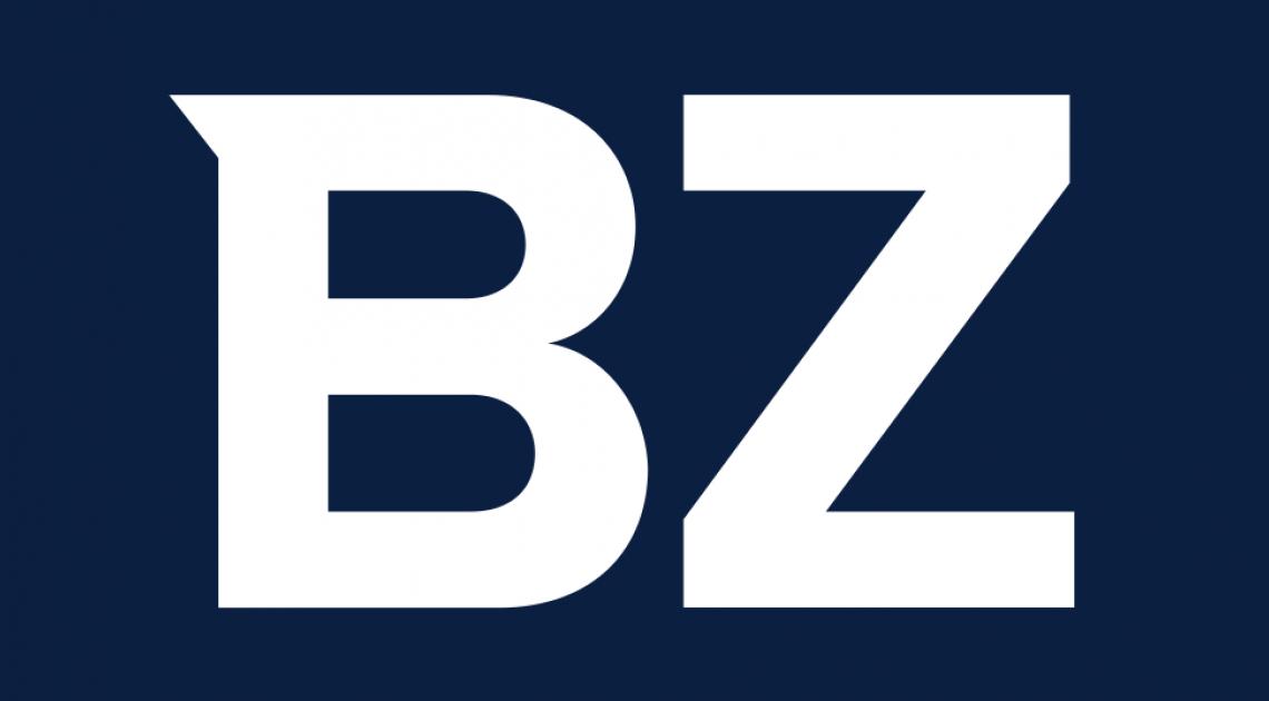 Koi CBD propose de nouvelles barres de vapotage jetables CBD