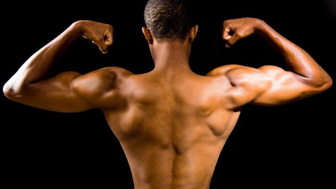 Fitness et musculation – 4 façons dont le CBD peut aider
