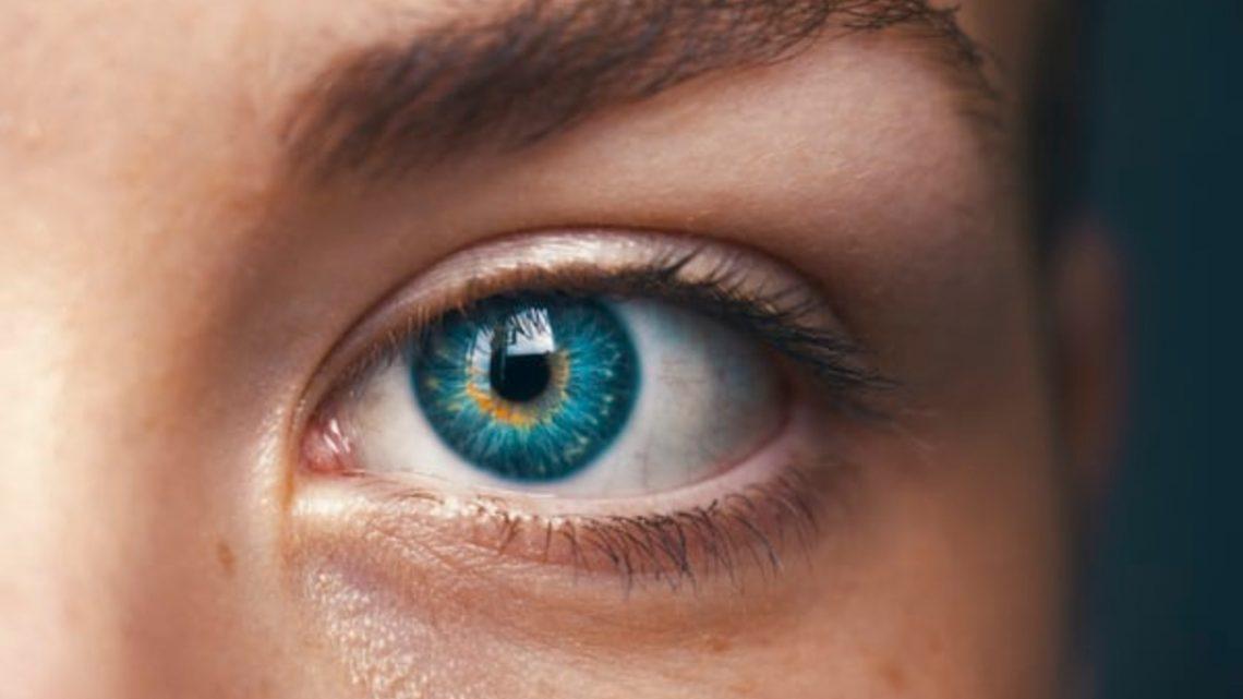 Gouttes oculaires, inhalateurs ciblés dans la dernière série d'avertissements sur le CBD de la FDA
