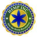 Hemp, Inc. annonce que le marché mondial du chanvre industriel est l'une des industries à la croissance la plus rapide des marchés de gré à gré 2020: le chanvre