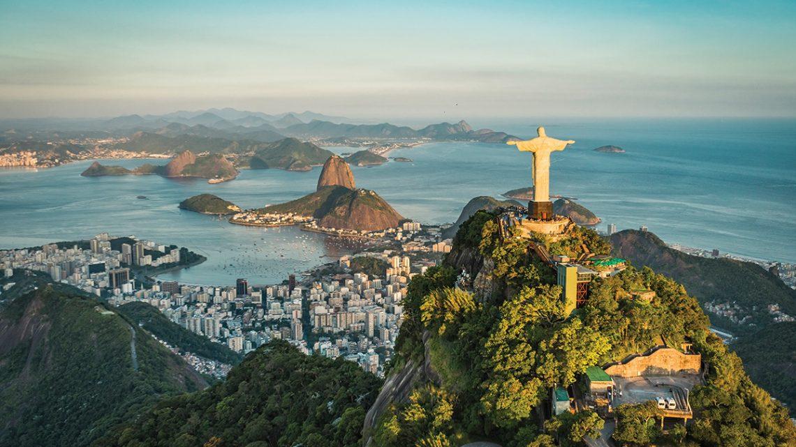 Le Brésil reporte l'évaluation de la formulation de CBD pour la couverture médicale