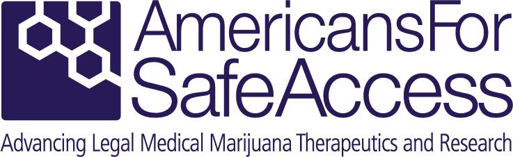 Les Américains pour un accès sécurisé applaudissent l'adoption par le Sénat de la Loi sur l'expansion de la recherche sur le cannabidiol (CBD) et la marihuana