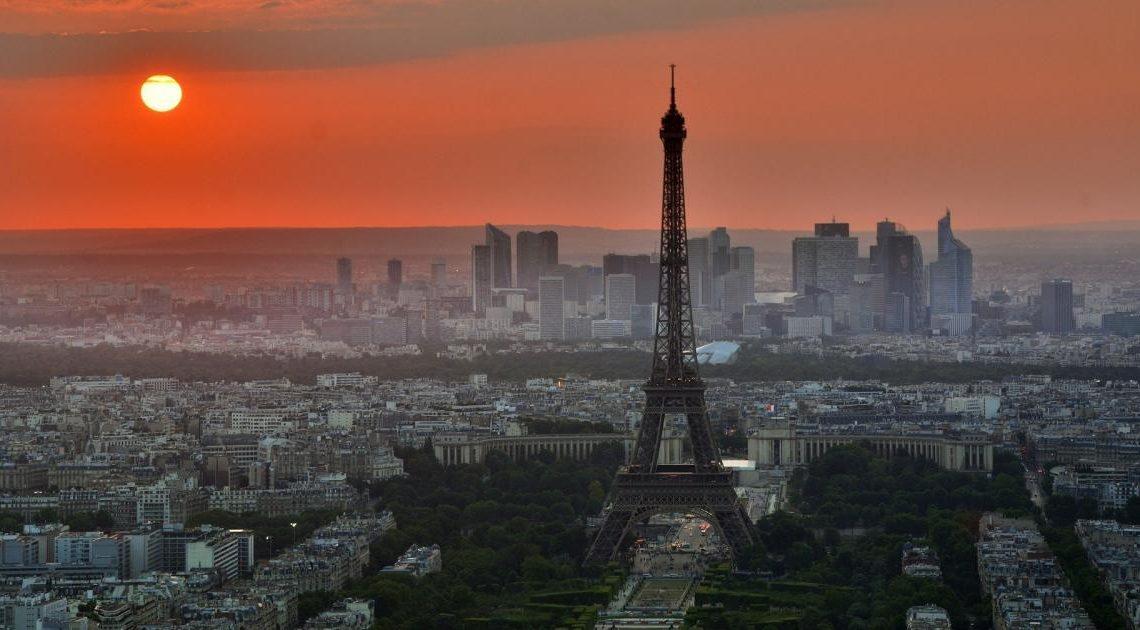 Les CBD Shops en France augmentent suite à la décision de l'UE;  Certains projets Marché de 1 milliard d'euros