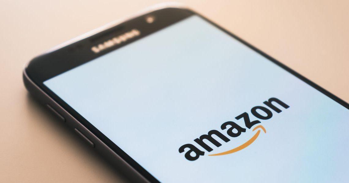 Ne gaspillez pas votre argent sur Amazon CBD Oil