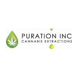PURA et ALKM continuent d'introduire de nouvelles gammes de produits infusés au CBD