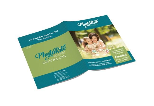 Catalogue PhytoRite