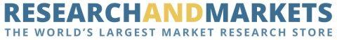 Rapport 2020 sur les meilleures marques et prix de CBD aux Pays-Bas