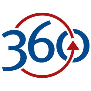 CBD Co. déclare que les allégations de fraude de l'ex-partenaire sont trop fragiles