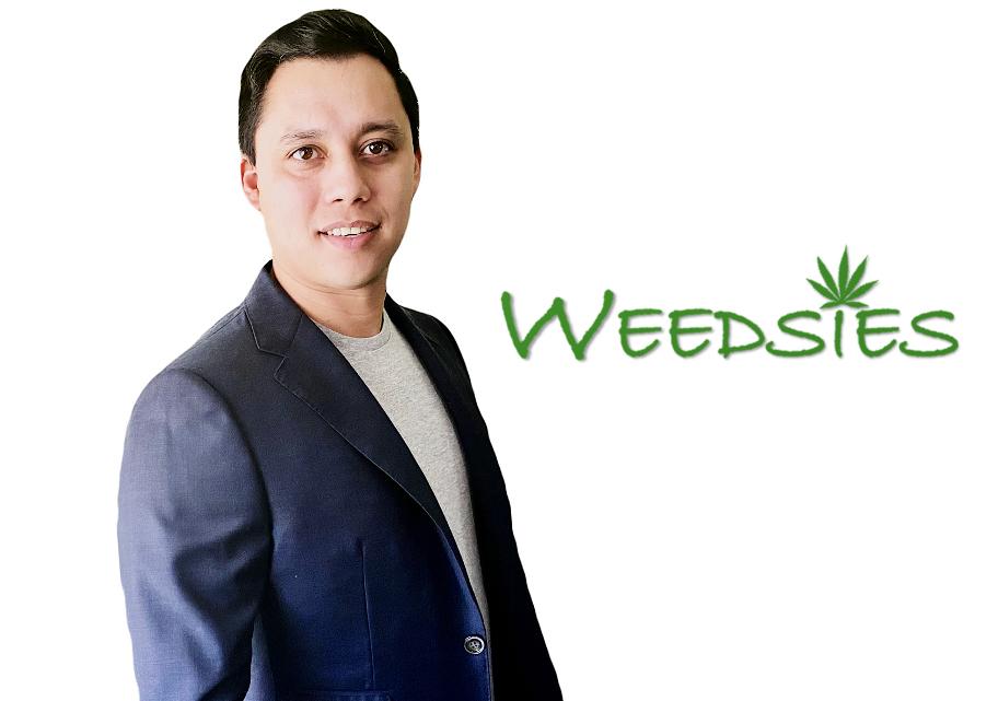 Weedsies est un pionnier de l'espace CBD, chanvre et cannabis en tant que solutionneur de problèmes – Communiqué de presse