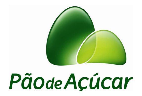 Bénéfice par action de 0,46 USD attendu pour Companhia Brasileira de Distribuição (NYSE: CBD) ce trimestre