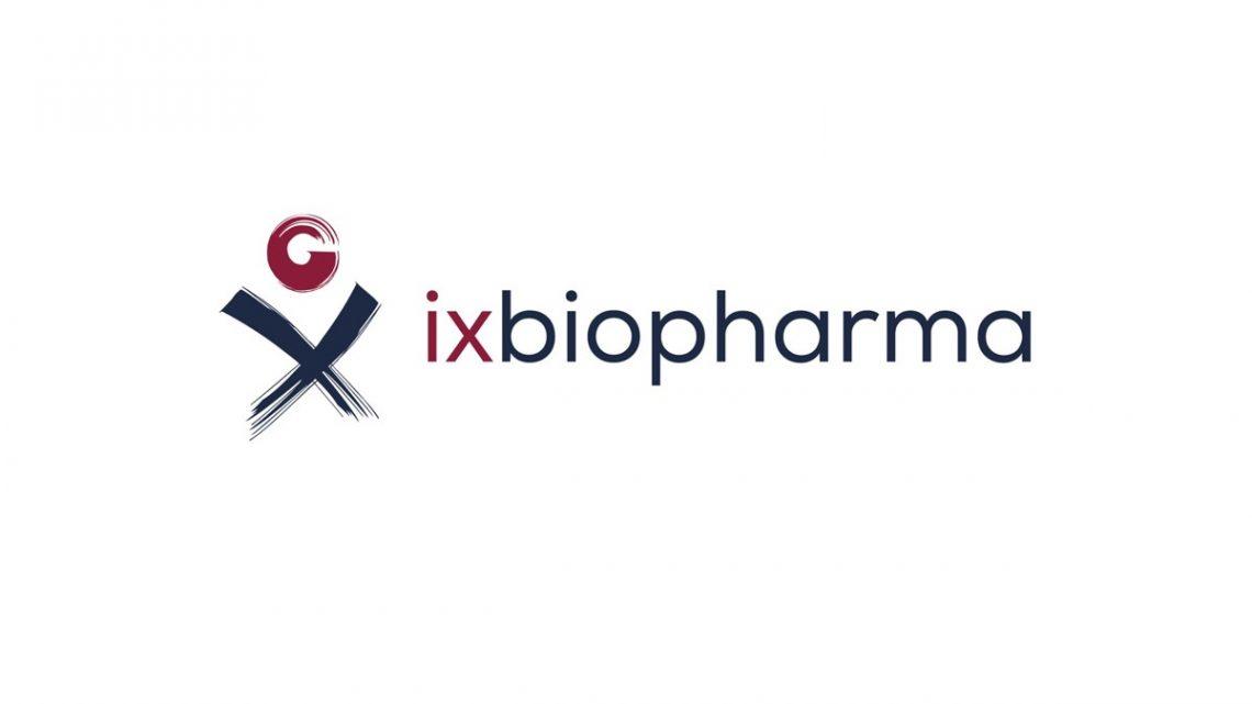 iX Biopharma remporte le prix du « produit CBD de l'année » aux Australian Cannabis Awards