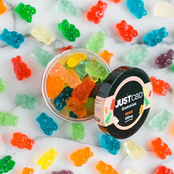 justcbd_gummies_bears.jpg