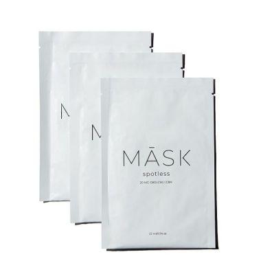 masque, meilleurs masques faciaux cbd