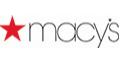 Vente de cadeaux de dernière minute!  Profitez de 20% de réduction supplémentaire avec le code GIFT.  Achetez maintenant sur Macys.com!  Valide du 21/12/12/24