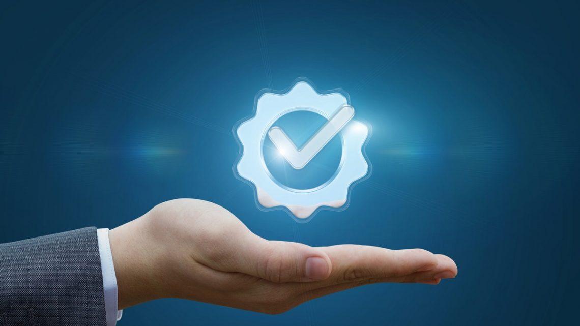 Indication Bioscience obtient le premier brevet pour la combinaison Statin Plus CBD