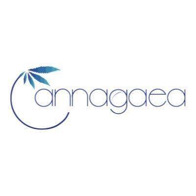 Valoriser la transparence et le CBD du Colorado de haute qualité chez Cannagea    Colorado