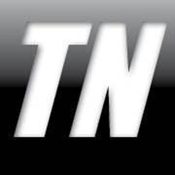 Amérique du Nord Cannabidiol dérivé du chanvre (CBD) Rapport d'analyse de la taille, de la part et des tendances du marché 2020-2027: Isolat de CBD dérivé du chanvre, distillat de CBD dérivé du chanvre, terpènes de CBD dérivés du chanvre – ResearchAndMarkets.com |  Affaires et finances