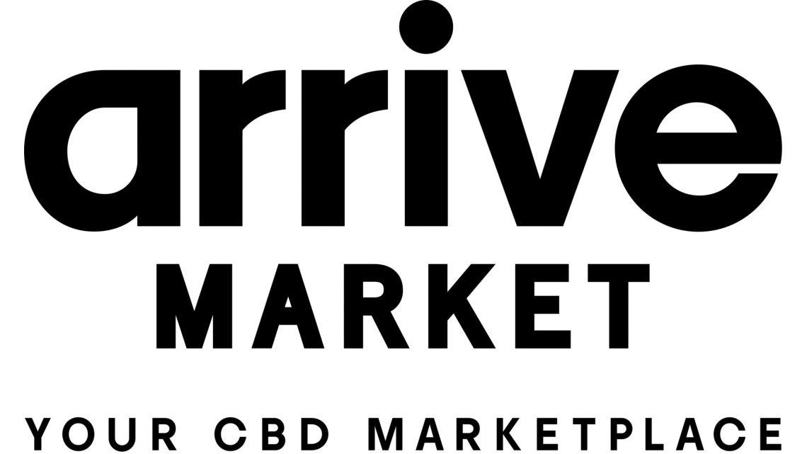 Arrive Market Prévisions des principales tendances et formats de produits pour l'industrie du CBD en 2021