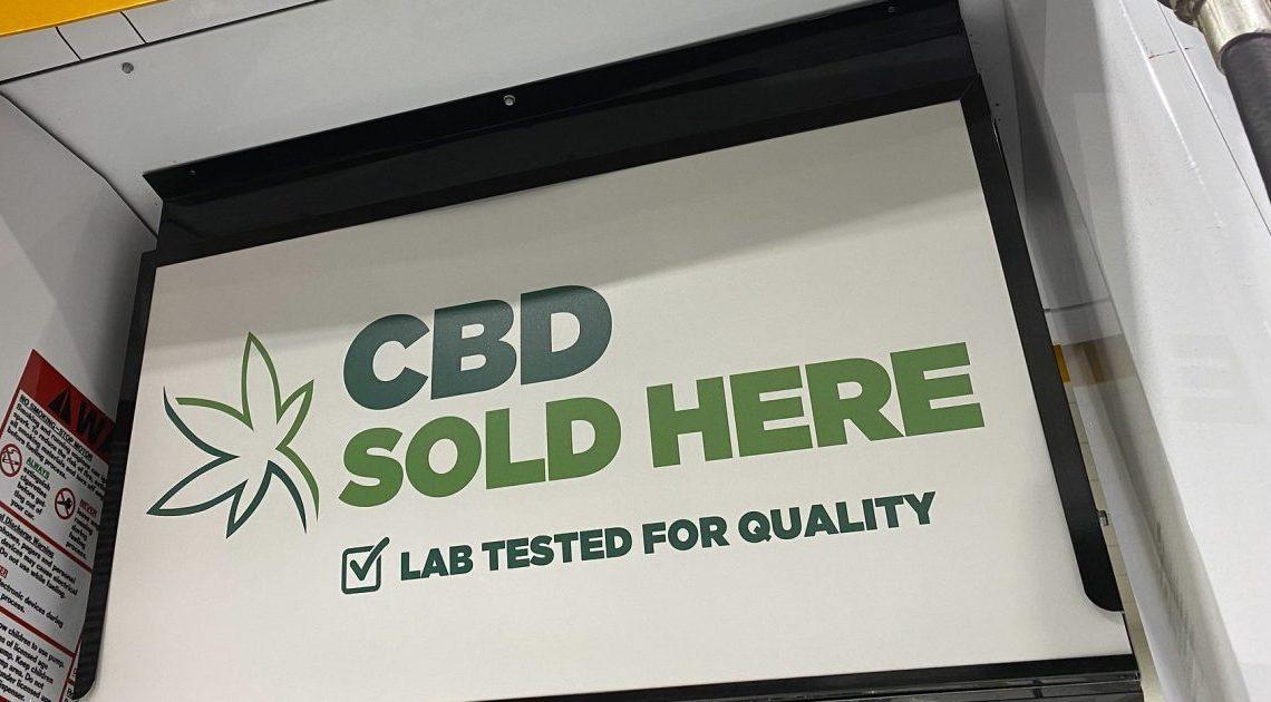 Au milieu de l'application de la CDB, les commissaires de la FTC ont appelé à la prudence et à se concentrer sur les opioïdes