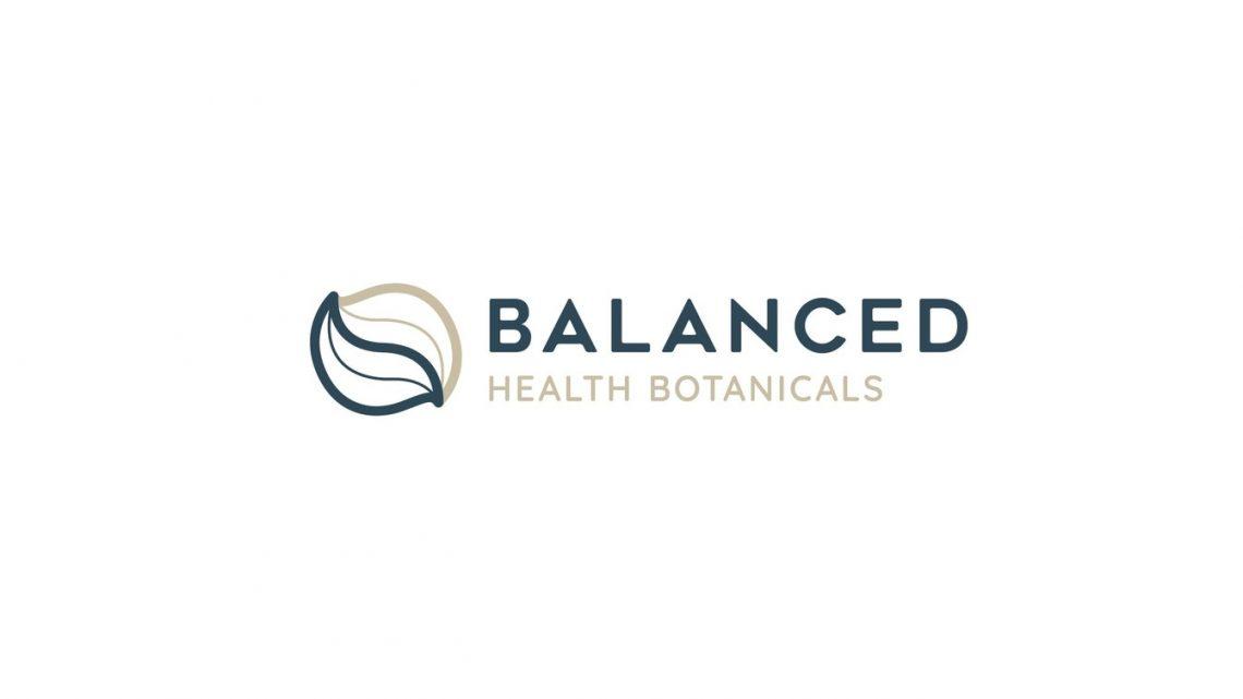 Balanced Health Botanicals ™ poursuit son expansion innovante avec le lancement de sa nouvelle teinture de sommeil CBN + CBD extra-puissante