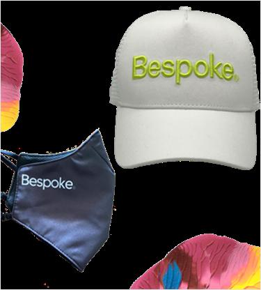 Bespoke Extracts annonce des offres promotionnelles spéciales CBD et l'expansion continue de l'équipe de superstar des ambassadeurs de la marque