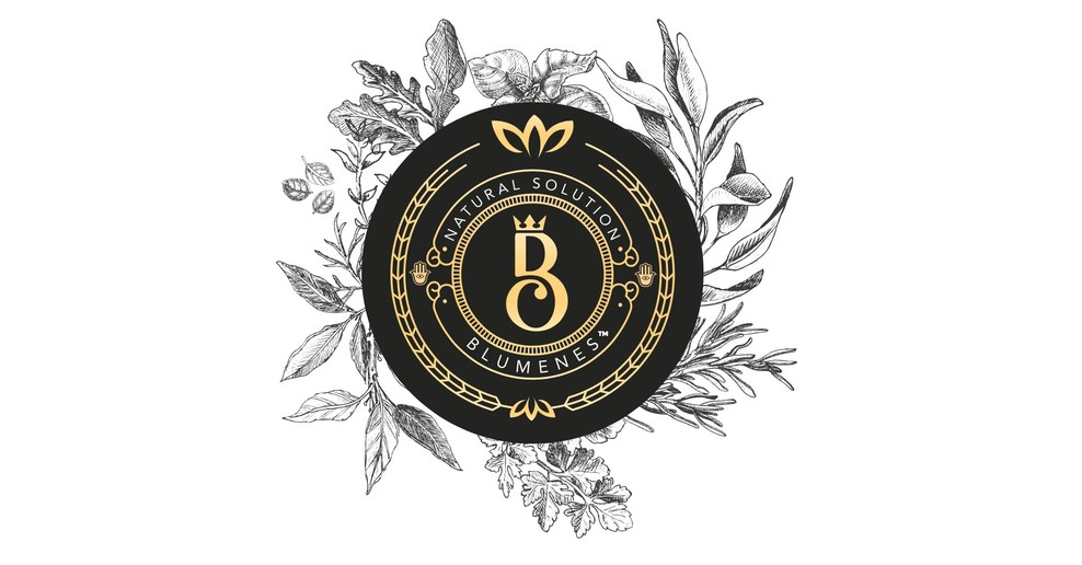 Blumenes Labs étend sa gamme innovante de crème CBD et ses activités de vente en gros