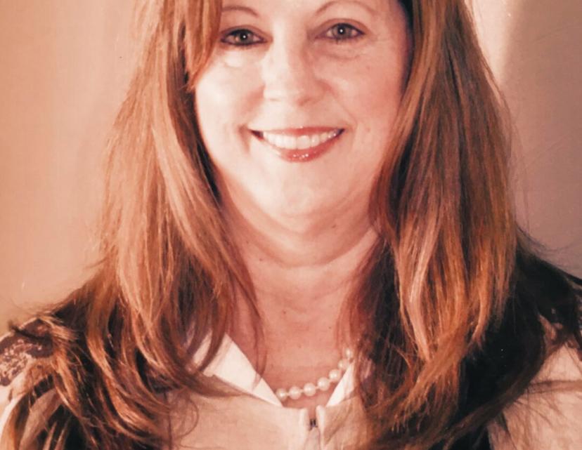CBD Authority Deborah Ellis sur la santé et le bien-être holistiques – Communiqué de presse