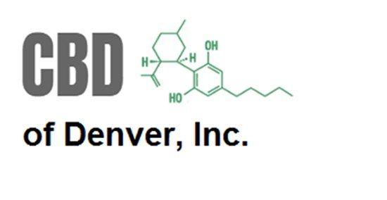 CBD of Denver Inc. (CBDD) retient RedChip pour accroître la sensibilisation des investisseurs
