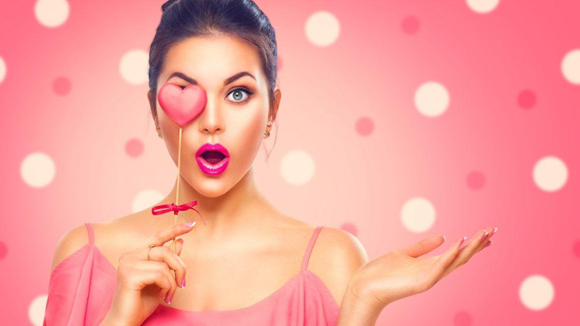 Célébrez la Saint-Valentin comme Martha Stewart, avec des produits à base de chanvre et de CBD