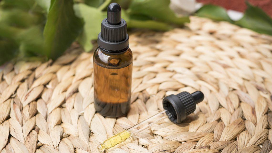 Comment choisir la meilleure huile de CBD?  –
